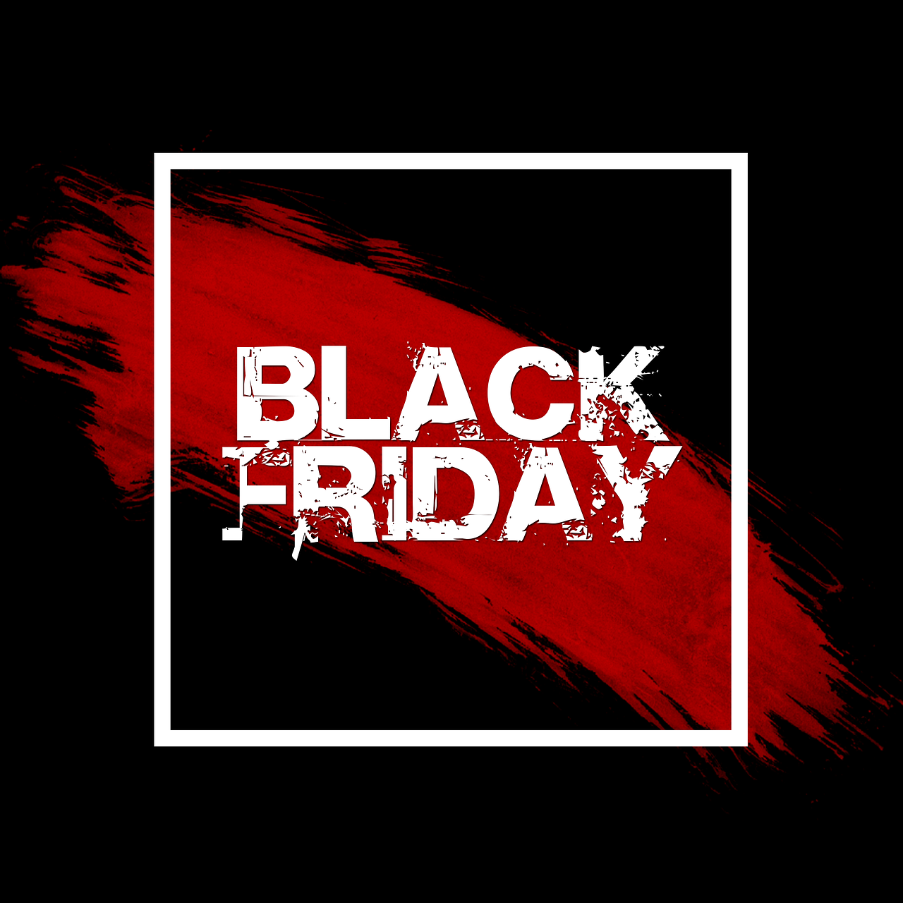 black friday 2901748 1280